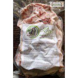 Bárány húsos csont 1kg