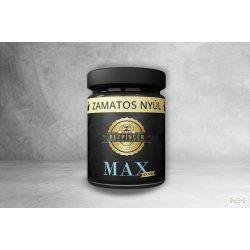 MAX EXTRA - Zamatos nyúl 80% hústartalom