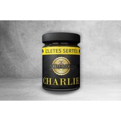 CHARLIE - Ízletes sertés