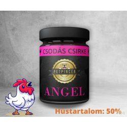 ANGEL - Csodás csirke