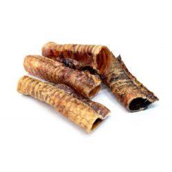 Snack szárított, darabolt (marhagége) - jutalomfalat kutyák részére  75 g