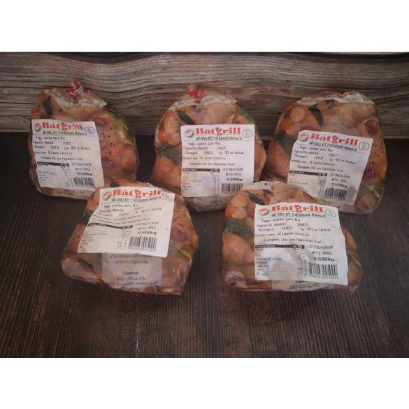 Csirke Szív 0,5 kg