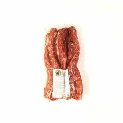 Libanyak 1kg