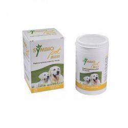 Symbiopet Dog probiotikum 175 g